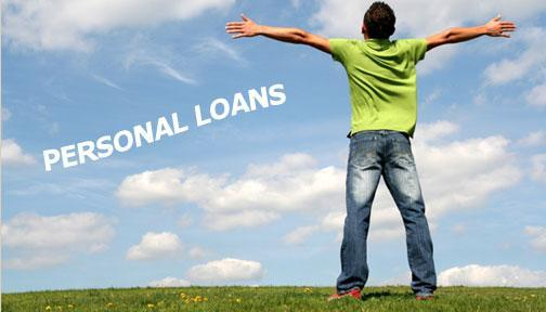 Things To Take Note Before Applying For A Loan From A PaydayLender